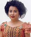 Photograph of Toranee Rithee-Thamdamrong