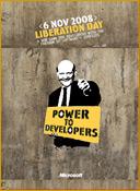 Steve Ballmer poster image
