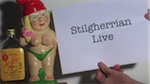 Screenshot from Stilgherrian Live episode 37