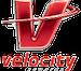 Velocity Rewards logo