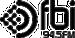 fbiradio-75