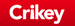 Crikey logo