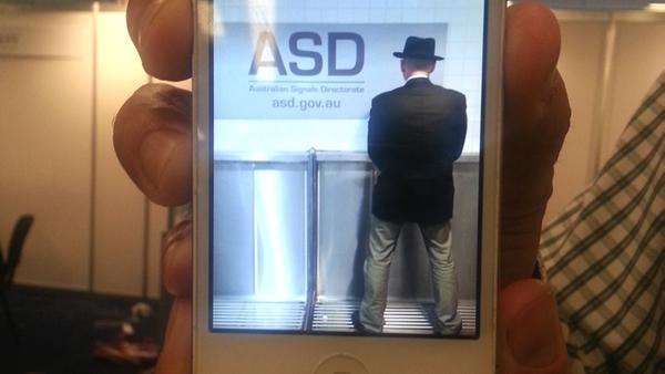 Not the ASD: click to embiggen