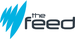 SBS The Feed logo 75px