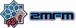 2MFM logo