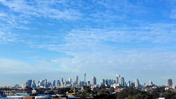 Another dreadful Sydney winter day: click to embiggen