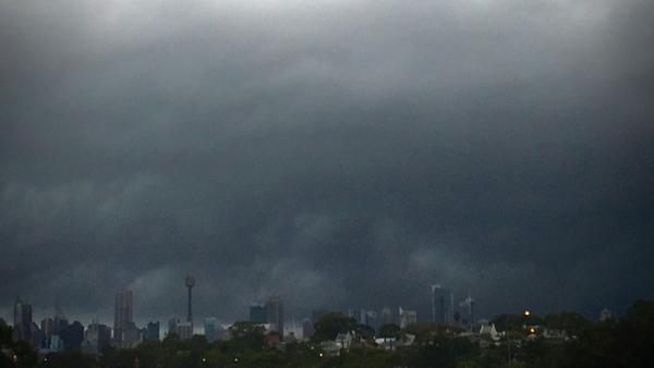 Sydney Storm: click to embiggen