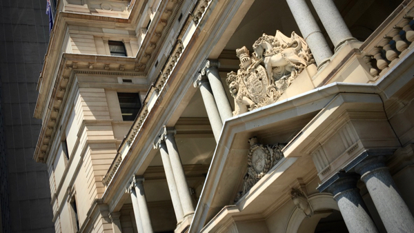 Customs House (Detail)